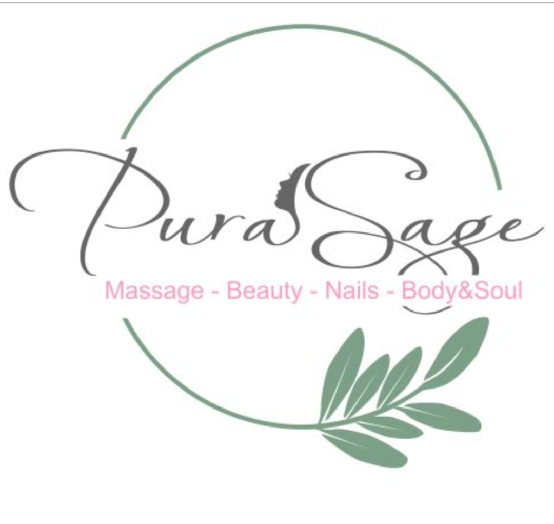 PuraSage - time to relax