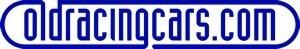 OldRacingCars.com