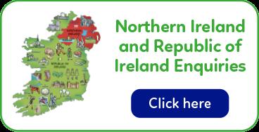 Ireland Enquiries