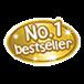 No. 1 Bestseller