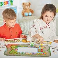 KS1 Home Learning Pack 6