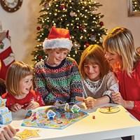 Family Fun Bundle