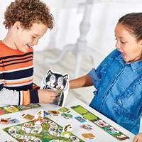 KS2 Home Learning Pack 5