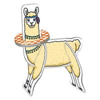 Loopy Llamas Game
