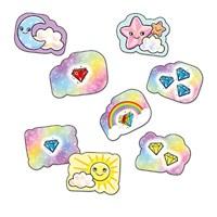Unicorn Jewels Mini Game