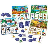 Budding Explorers Bundle
