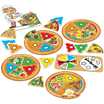 Image result for pizza pizza game