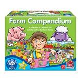 Farm Compendium