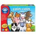 Coin-Coin