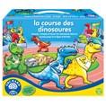 La Course des Dinosaures