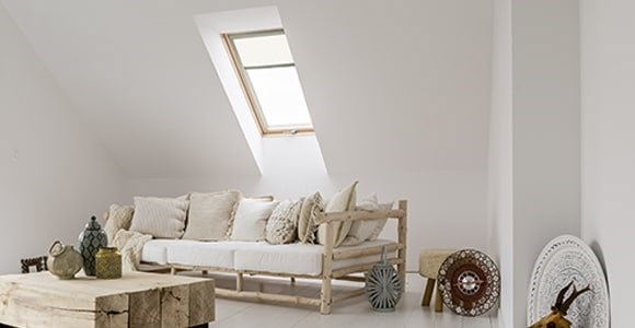 Skylight Blinds For Velux windows