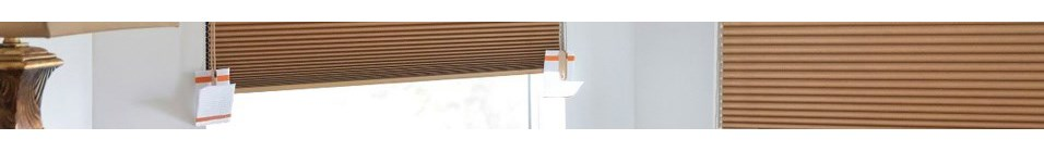 Blinds for Privacy and Light - order blinds