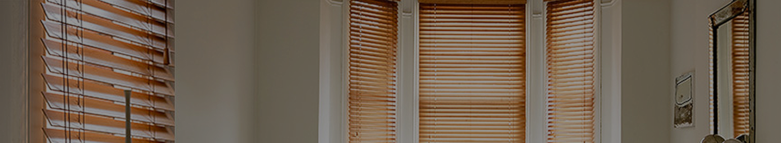 How To Fit Your Blinds