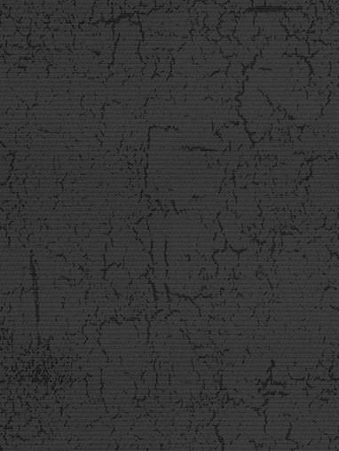 Cosmic Dusk Waterproof 89mm Vertical Blind