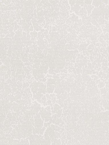 Cosmic White Waterproof 89mm Vertical Blind
