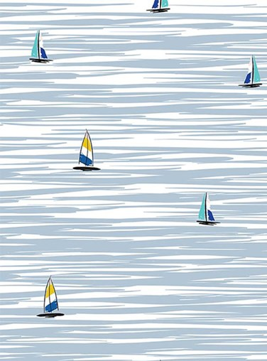 Navigate Roller Blind