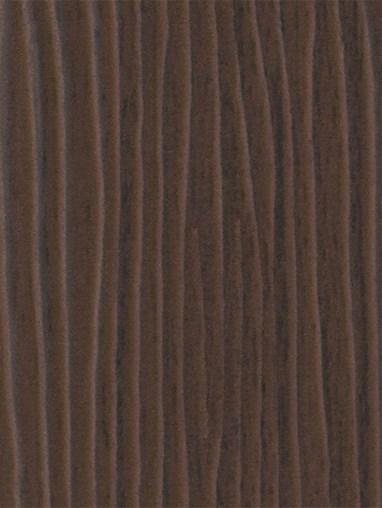 Husk Woodgrain Faux Wood Venetian Blind