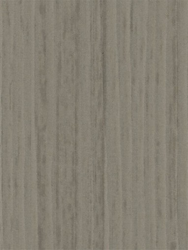 Silver Birch Woodgrain Faux Wood Venetian Blind