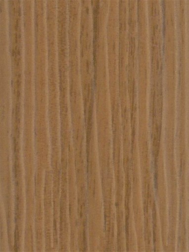 Sunset Oak Woodgrain Faux Wood Venetian Blind
