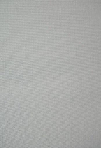 Grey 3% Sunscreen Cordless Roller Blind Spring Loaded