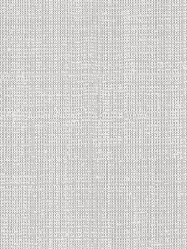 Islington Pebble Daylight Roller Blind