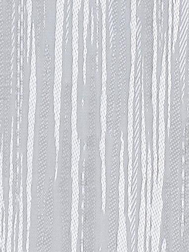 Birch Mist 89mm Dim-Out Vertical Blind