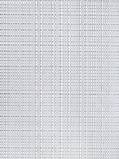 Lunar Grey 89mm Dim-Out Vertical Blind
