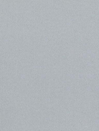 Foggy Sky Premium Daylight Electric Roller Blind