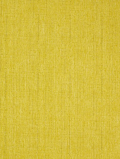 Tribeca Chartreuse Blackout Electric Roman Blind