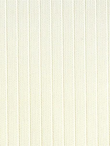 Candy Stripe Cream 89mm Dim-Out Vertical Blind
