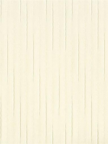 Crystalline Light Cream 89mm Dim-Out Vertical Blind