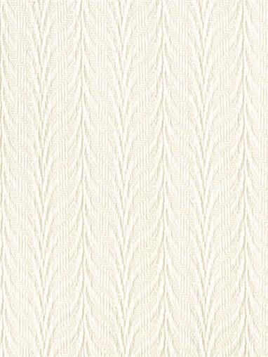 Foliage Cream 89mm Dim-Out Vertical Blind