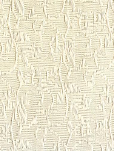 Salix Cream 89mm Dim-Out Vertical Blind
