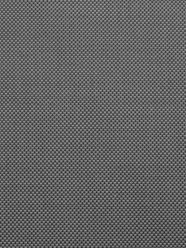 Horizon Skyfall 89mm Sunscreen Vertical Blind
