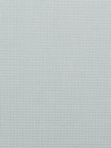Horizon Pale Stone 89mm Sunscreen Vertical Blind