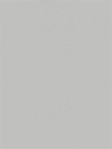 Pearl Waterproof 89mm Vertical Blind