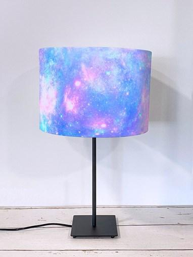 Cosmos Lampshade