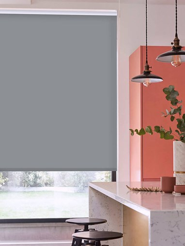 Anchor Daylight Electric Roller Blind