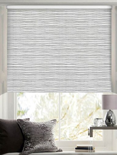 Horizon Roller Blind