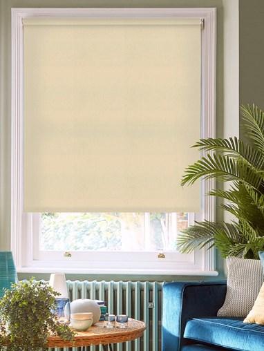 Parfait Premium Daylight Roller Blind