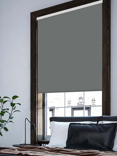 Opus Extra Large Electric Roller Blind