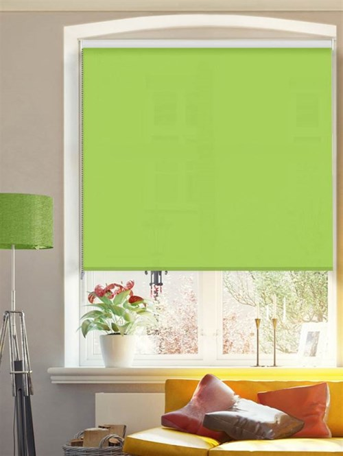 Mojito Extra Large Roller Blind