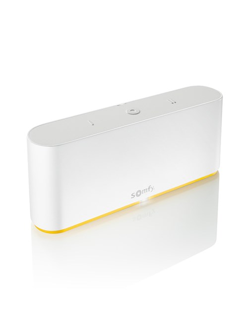 TaHoma Switch Smart Home Automation Hub