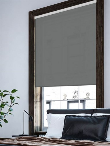 Opus Extra Large Roller Blind