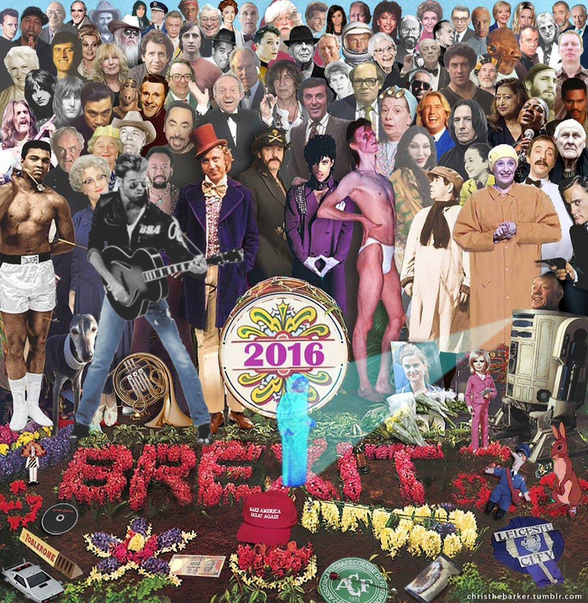 Un Automne 2016