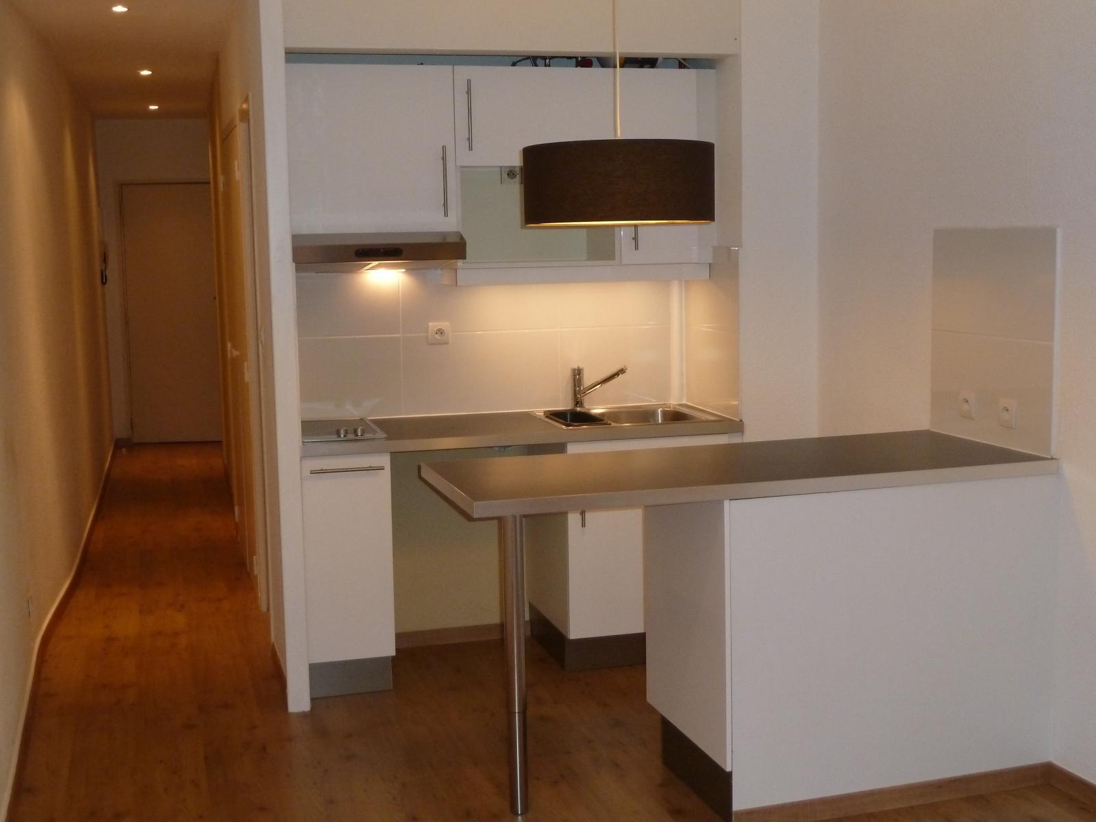 Rdrg immo bordeaux a louer bordeaux mus e d 39 aquitaine t2 for Location appartement bordeaux et alentours