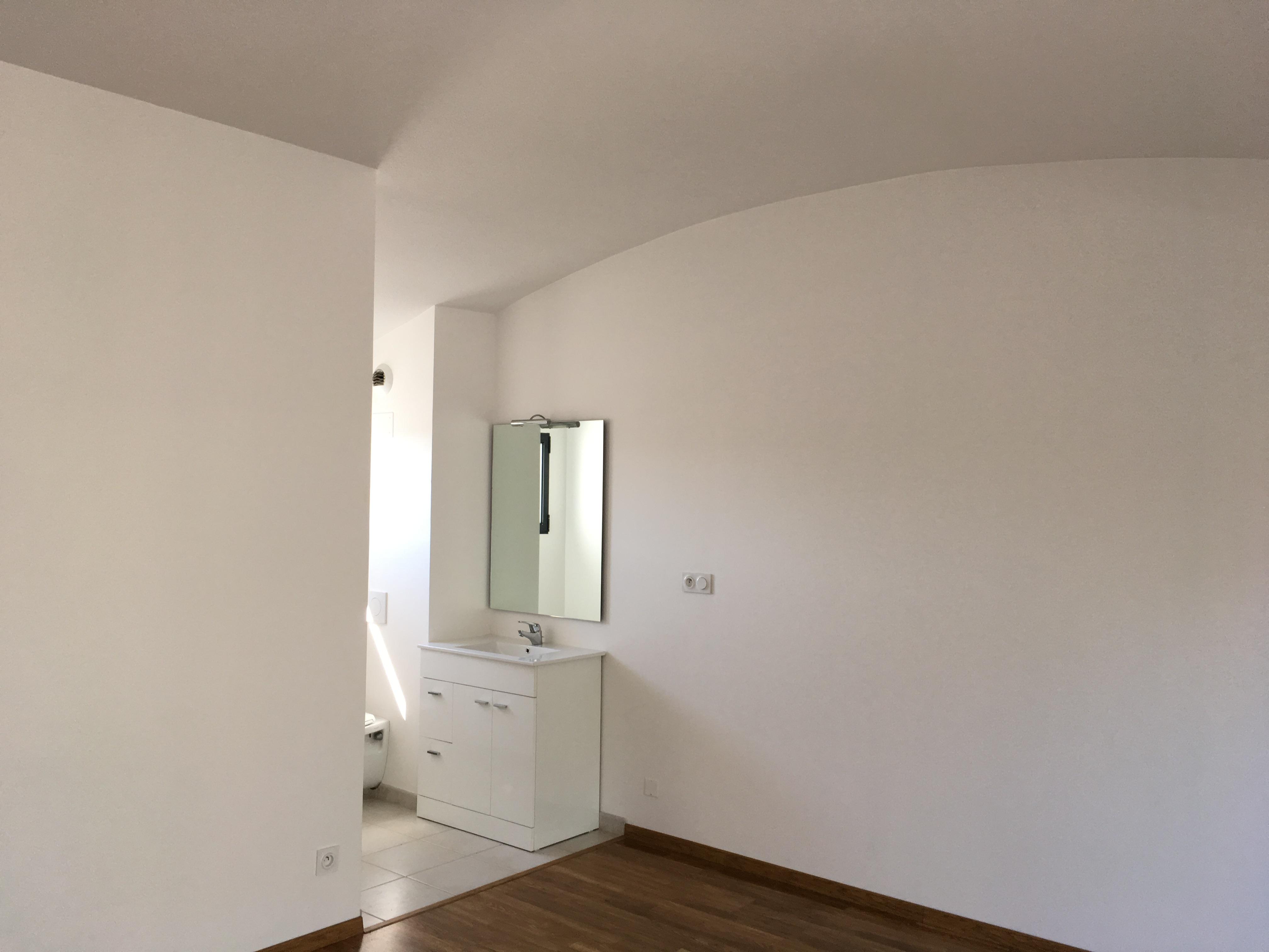 Rdrg immo bordeaux appartement t4 duplex terrasse et for Appartement bordeaux 200 000 euros