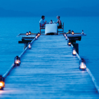 Jean-Michel Cousteau Resort