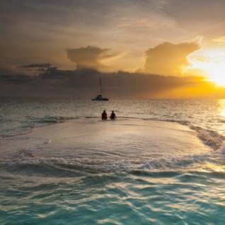 Picture of Belize Catamaran trip