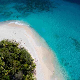 Sandy Bay, British Virgin Islands